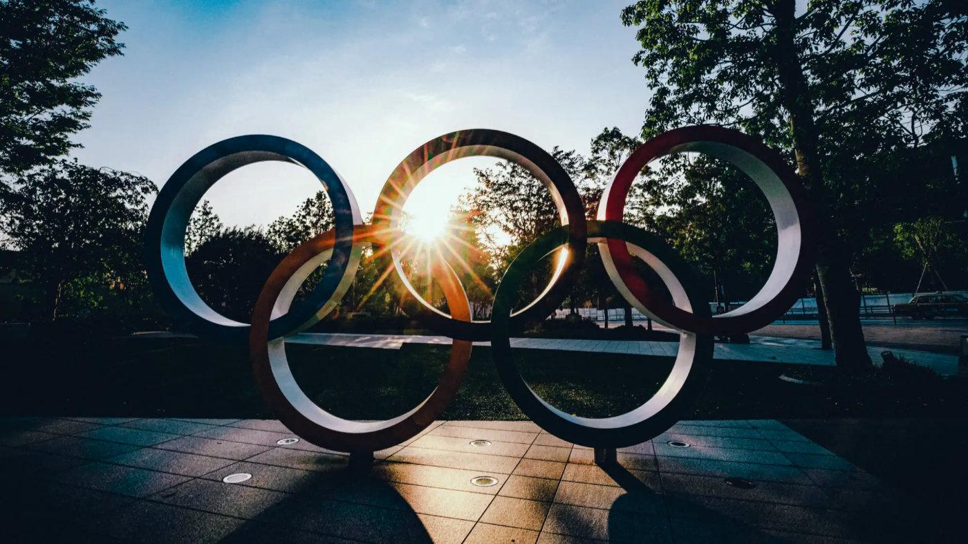 东京奥运拉开帷幕夺金点分析:挖掘新夺金点中国女子举重队曾在列